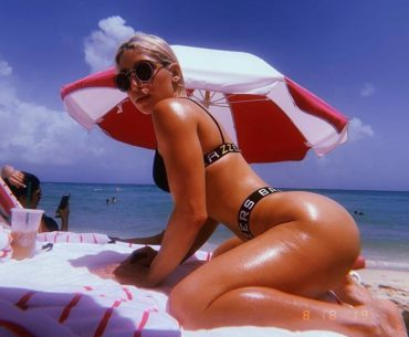 Hot XXX Pornstars on Snapchat